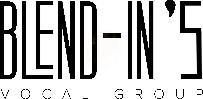 Blend-in' 5